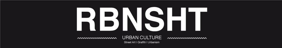 urbanshitHeader